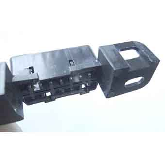obdii-angle-female-connector-03