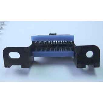 obdii-angle-female-connector-07