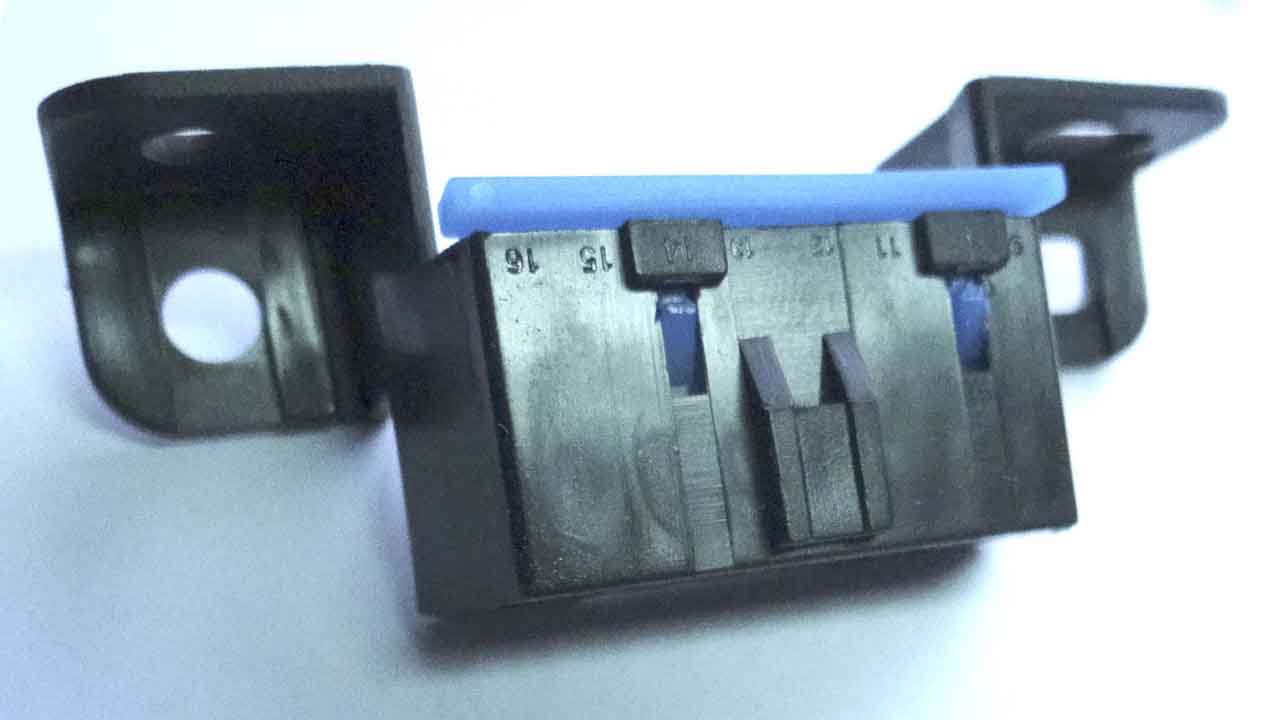 obdii-angle-female-connector-09