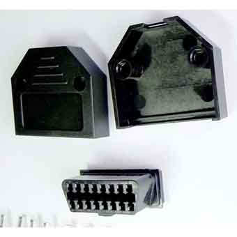 obdii-case-female-connector-01