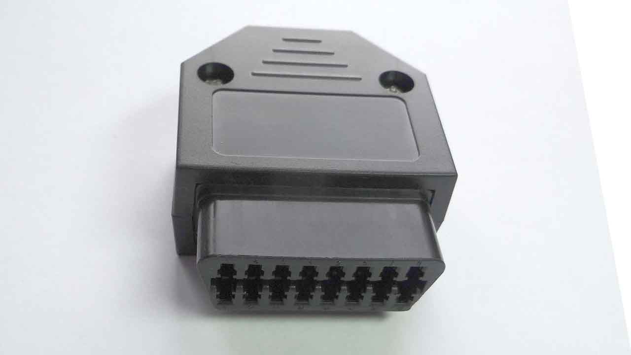 obdii-case-female-connector-03